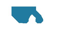 hmc-logo-2019