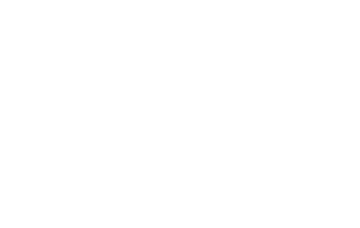 luther-place